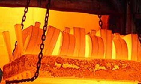 سختکاری سطحی (Surface Hardening)
